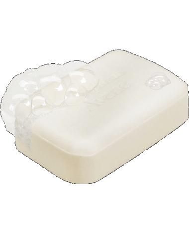 Avene Cold Cream Sapun emolient 100 g