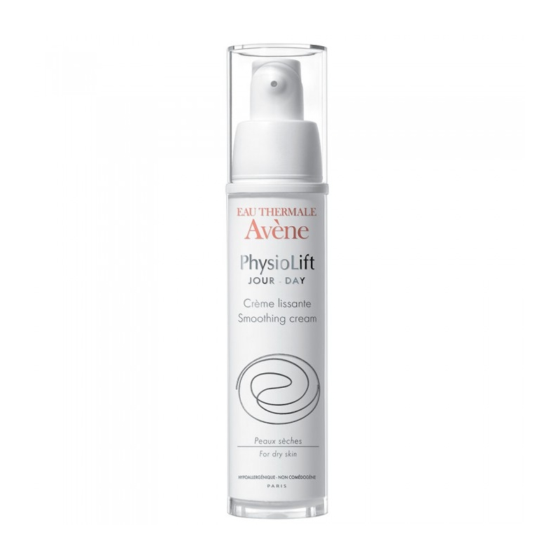 Avene Physiolift Contur pentru ochi 15 ml