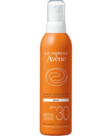 Avene Spray SPF30 200 ml