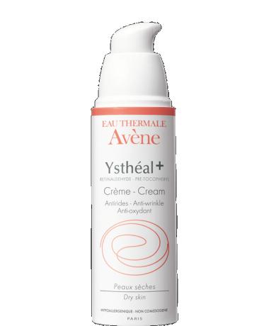 Avene Ystheal+ Crema 30 ml