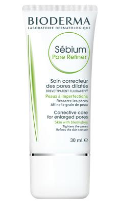 Bioderma Sebium Pore Refiner Corector 30 ml