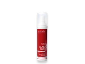 Biotrade Acne Out Lotiune activa ten gras 60 ml