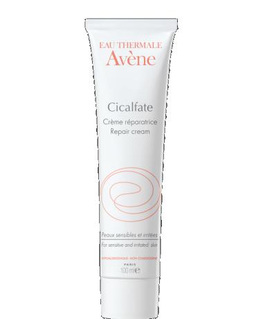 Avene Cicalfate Crema reparatoare piele sensibila 100 ml
