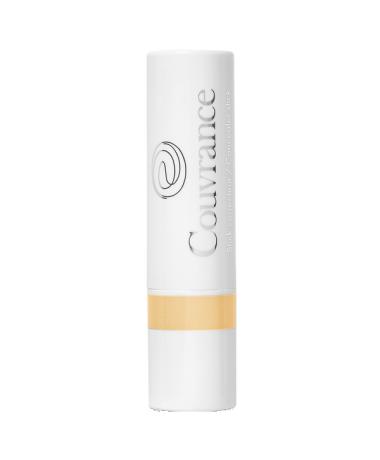 Avene Couvrance Stick corector galben 3 g