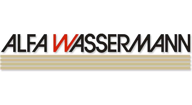 Alfa Wasserman