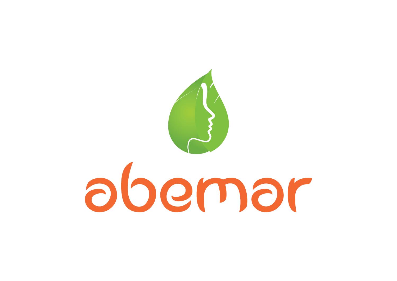 Abemar