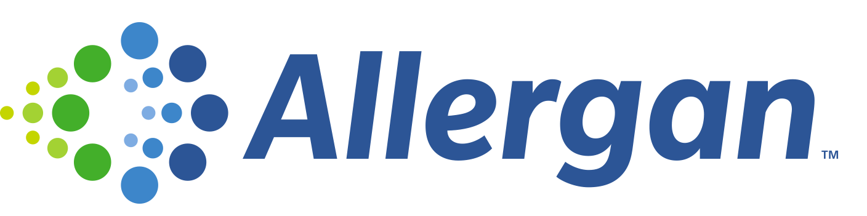 Allergan Pharmaceutical