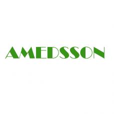 Amedsson