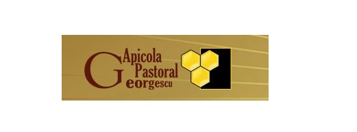 Apicola Pastoral Georgescu