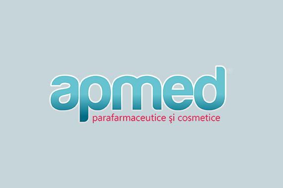 Apmed Implant
