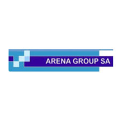 Arena Group S.A.