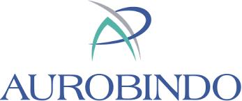 Aurobindo Pharma