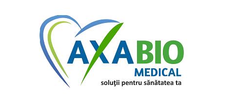 Axabio Medical