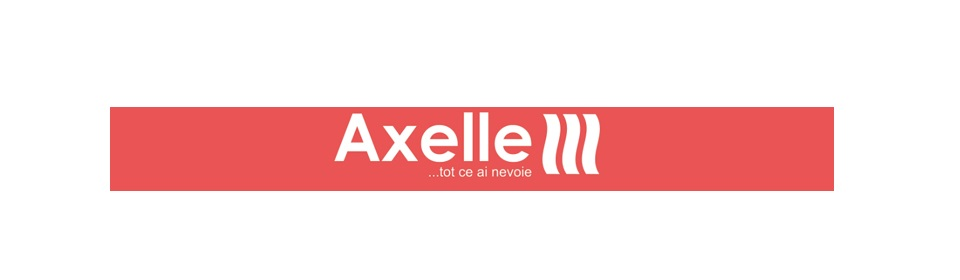 Axelle