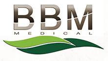Bbm Medical