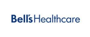 Beel's Healthcare