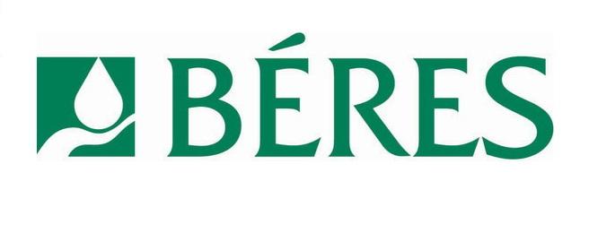 Beres Pharmaceutical