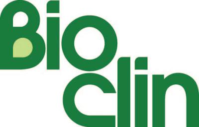 Bio Clin
