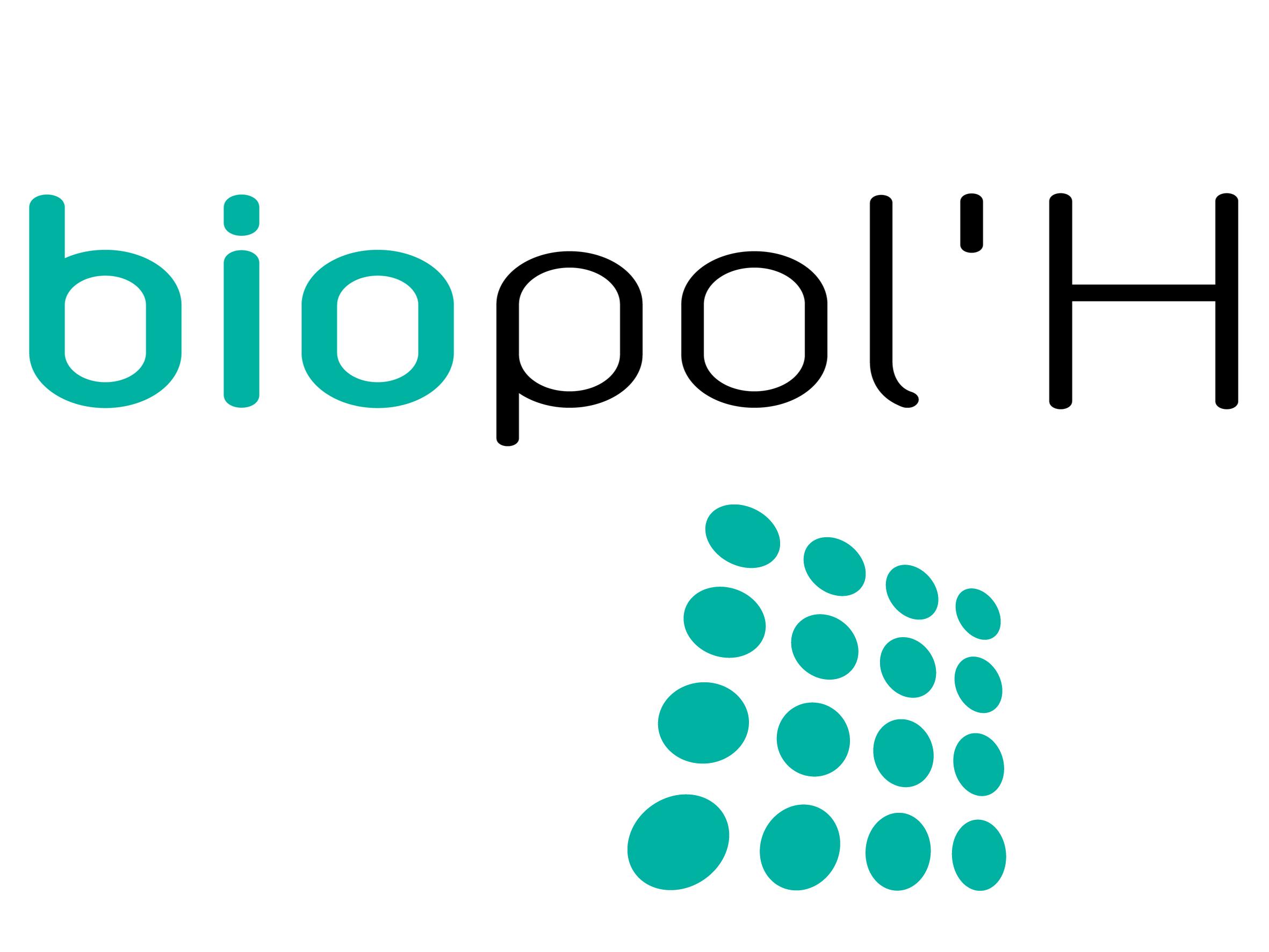 Biopol