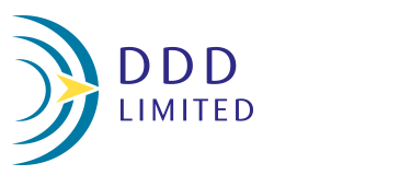 DDD Limited