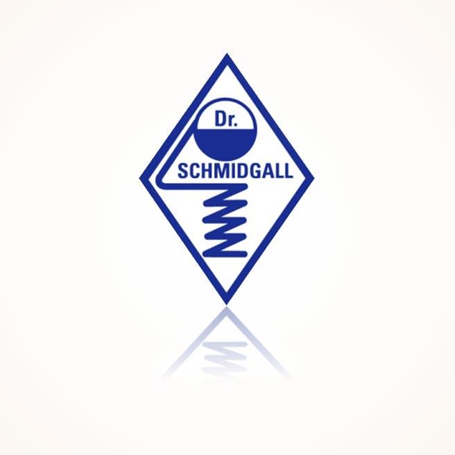 Dr. A & L Schmidgall