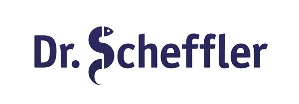 Dr. Scheffler