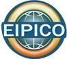 E.I.P.I.CO. Med