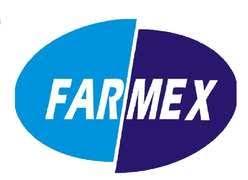 Farmex Company
