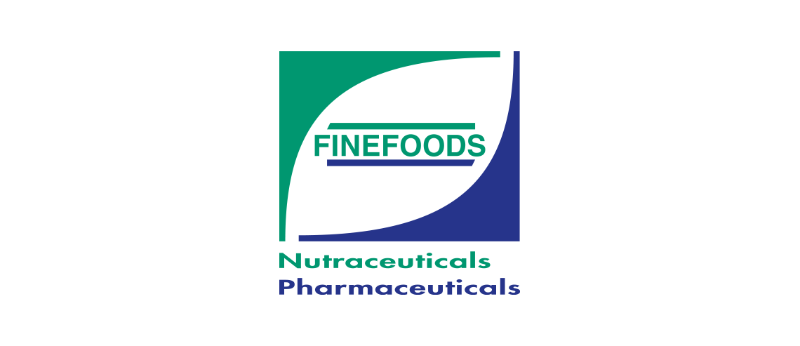 Fine Foods and Pharmaceuticals