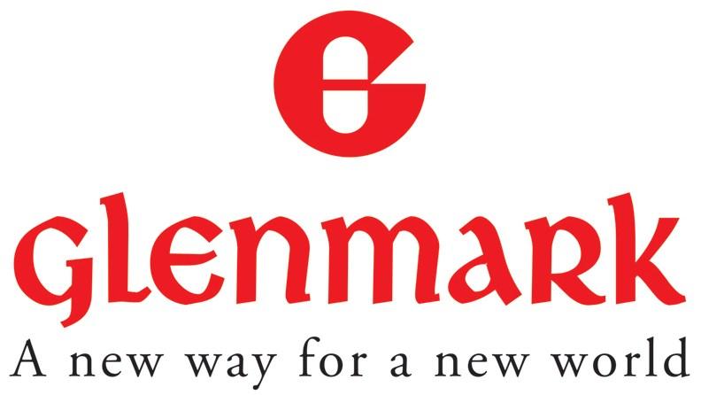 Glenmark Pharmaceutical