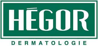 Hegor Dermatologie