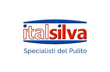 Italsilva