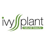 Ivyss Plant