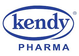 Kendy Pharma