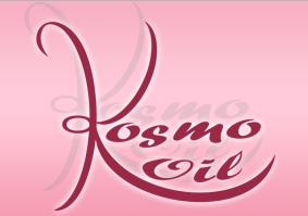 Kosmo Oil