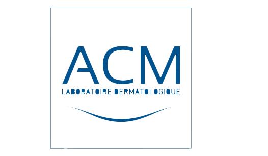Laboratoire ACM