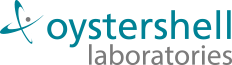 Laboratories Oystershell