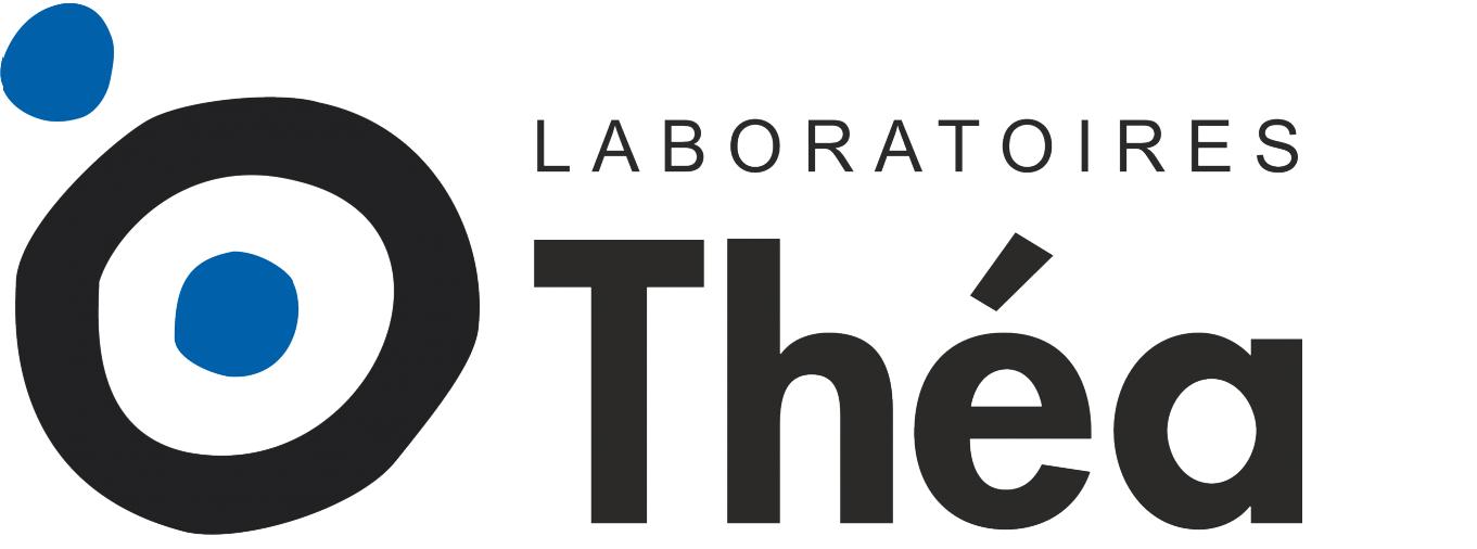 Laboratories Thea