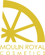 Moulin Royal Cosmetic