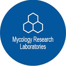 Mycology Research Laboratoires