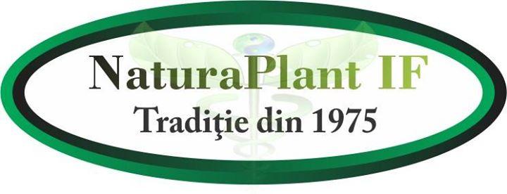 NaturaPlant IF