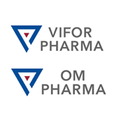 Om Pharma S.A.