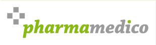 Pharmamedico