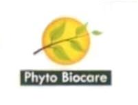 Phyto Biocare