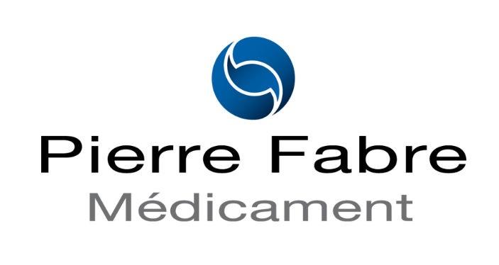 Pierre Fabre Medicam