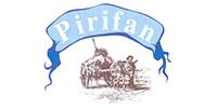 Pirifan