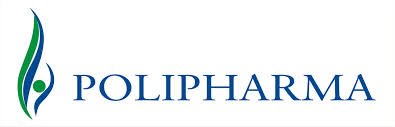 Polipharma Industrie