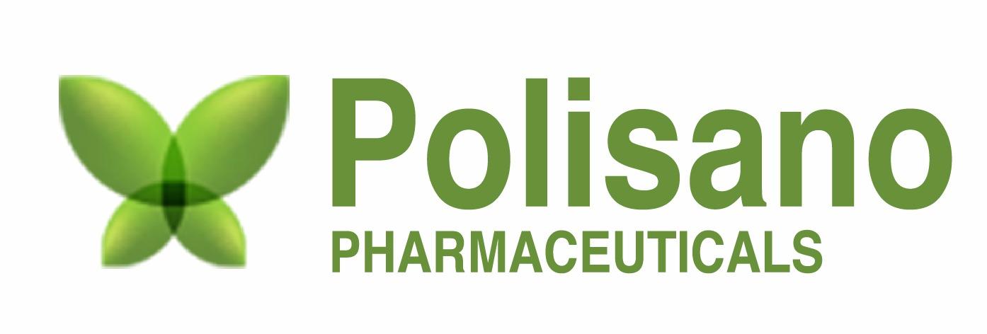 Polisano Pharmaceuticals
