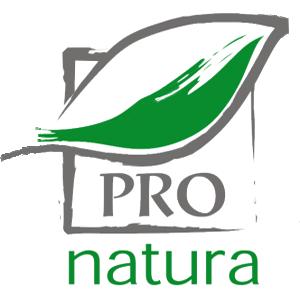 Pro-Natura