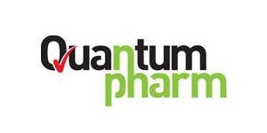 Quantum Pharm